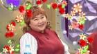 '슈스스' 한혜연, 이혜정과 닮은 꼴? 홍윤화 '개미지옥' 개인기 보니