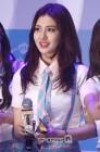 전소미, JYP와 계약해지… 아이유·씨엘·윤두준·구하라·효린·송지은, JYP가 놓친 스타?