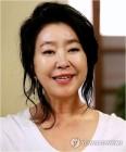 김부선, 경찰 조사 앞두고 故 정미홍 언급한 이유?… 누리꾼 비판 목소리 커져