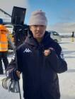 이민식 동생 이준식도 포디움, 스노보드 주니어 세계선수권 4위