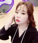 홍현희♥제이쓴 결혼, 유재명·유상무 등 오는 10월 웨딩마치 울리는 스타들 '관심'