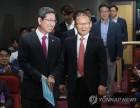스즈키컵 앞둔 '쌀딩크' 박항서 베트남 감독, '히딩크호' 중국과 대결 기대