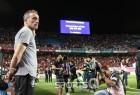 축구 국가대표 우루과이-파나마전은 상암-천안서, 티켓예매 '광클' 전쟁 이어질까