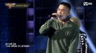 '쇼미더머니777' 윤비 VS 디보 시즌 첫 재대결, 우원재-이그니토·피타입-디기리·면도-우태운도?