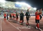 벤투호 한국 축구 피파랭킹 55위, 프랑스·벨기에 공동 1위-이란 33위-일본 54위