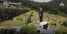 '아빠본색' 김창열, 동생과 함께 부모님 산소 방문… 눈물과 함께 전한 효심