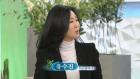 유수진, '아침마당'·'썰전'·'어쩌다 어른' 출연 당시… '금테크'·'투자 방법' 등 언급