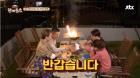 두 돌 맞은 '한끼줍쇼'... JTBC 장수예능으로 자리매김할까?