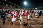 즈베즈다에 꺾인 리버풀, 나폴리-PSG 무승부 '혼돈의 C조'