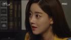 """'비밀과 거짓말' 오승아, 전노민과 대화 마친 이일화에 """"김혜선 영원히 지워"""""""