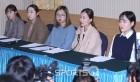 김민정 감독의 탐욕, 팀킴 이어 외인코치 갈란트 공까지 독차지?