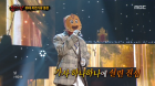 '복면가왕' '왕밤빵'의 정체는 뮤지?... 재도전 이후 가왕 오른 솔지·한동근도 주목