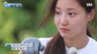 모모랜드 연우, 김병만 앞 눈물...I.O.I 김소혜·러블리즈 서지수까지 아이돌 데뷔한 연기 꿈나무는?