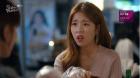 '일뜨청' 민도희, 아이돌 멤버에서 배우로 완벽변신… '응사' 이후 전성기 맞나?