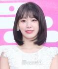 아이즈원 미야와키 사쿠라 '자체발광하는 비주얼' (서가대, 2019 서울가요대상)