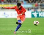 한국 축구, 볼리비아전 울산-콜롬비아전 서울에서