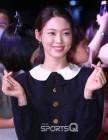 """설현 측, """"JTBC '나의 나라' 한희재 役 확정""""... 양세종·우도환 호흡 기대"""