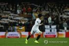 '유로파리그 입성' 이강인, 발렌시아-한국축구 양 쪽에서 세운 대기록?