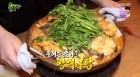 '2TV 생생정보' 8kg 왕대구탕·솥뚜껑 닭볶음탕, 파주 6가지 모둠 생선찜·육회 비빔국수 위치·가격은?