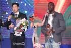 이정현은 '기록'-라건아 '우승프리미엄', MVP 수상 이유 왜 엇갈렸나?