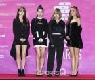 '음악중심', '2019 프로야구 개막전' 중계로 결방… 마마무·박봄 무대 못본다