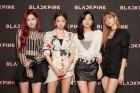 블랙핑크, 7월 가온차트 2관왕… 워너원 더블 플래티넘 인증