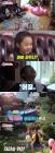 '동상이몽2' 손병호♥최지연, 둘째 딸 생일 축하 풀 파티 준비 '워너원 댄스는 덤'