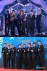 방탄소년단·엑소 등 K-POP 열풍-워너원 등 팀 해체-음원 사재기 논란