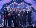 방탄소년단, 3월 아이돌 브랜드평판 1위... 2위 블랙핑크⋅3위 ITZY