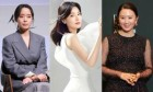 전도연-이영애-김희애, 클래스가 다른 '여왕의 품격'