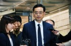 """변희재 구속 100일 """"한국 언론자유가 미얀마 수준으로 후퇴"""""""