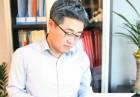 '김무성의 복심' 장성철이 전하는 4·13 새누리당 막장 공천 뒷얘기