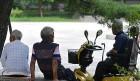 노인 빈곤율 세계 1위 한국, 여성은 더 기댈 곳 없어…사회 안전망 마련 시급