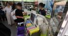 최저임금 인상 영향?… 유통업계, 무인 서비스 '확대