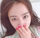 '한밤의 TV연예' 홍수현, 그녀만의 동안 비법 청주로 반신욕?...마이크로닷이 반한 아우라의 사연은