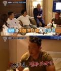 """'살림하는 남자들2' 추성훈의 폭로, """"10년 전 김동현, 진짜 쓰레기였다"""" 들여다보니"""
