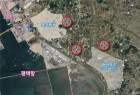 평택 '황해경제자유구역', 기획부동산 토지투자 피해자 속출