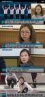 """'팀킴 논란' 김민정 감독, 前 외국인코치 """"부당한 대우를 받았다"""""""