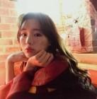 """'연애의 맛' 김진아, 귀여움과 청순함을 겸비한 미모... """"그 남자의 반응은?"""""""