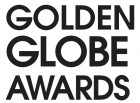 Diversity Waves Over Golden Globe Film Nominations
