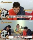 """'옥탑방의 문제아들' 김용만의 고뇌, 사이먼앤가펑클 원래이름은?...""""동물 이름 비슷한 거다"""""""