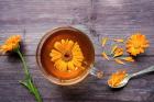 마리골드 꽃 추출 성분인 '루테인', '지아잔틴' 화제…눈 건강에 효과적