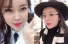 """'간헐적 단식' 셀럽들의 경험, 백지영·홍진영도 시도…휘성은 """"따라하면 안돼"""""""