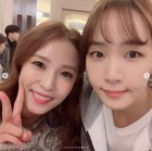 """김이나, '더 팬' 종영 소감... """"감상적 평가를 허용해줬던 고마운 프로그램"""""""