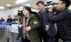 검찰, 이대목동병원 의료진 전원 무죄 '항소'…'무죄' 판결두고 의견 분분