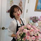 """남보라, 꽃보다 아름다운 그녀의 미모... """"이제 30대?"""""""
