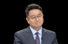 """'썰전', 버닝썬 클럽 사태에 대한 분석과 의혹 제기 """"비호 세력의 실체는?"""""""