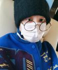 """방탄소년단 지민, '귀여움 폭발' 홍콩 출국 인증샷...""""비니도 찰떡소화"""""""