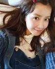 종영 '왜그래 풍상씨' 이시영, 부산에서 전한 발랄한 근황