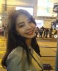 """지윤미, '얼짱 출신' 쇼핑몰 CEO의 일상 미모... """"사장님 아름다우세요"""""""